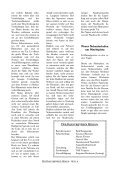 01-2003 - Page 6