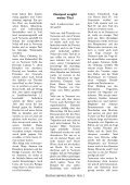 03-2004 - Page 2