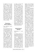 03-2004 - Page 4