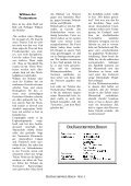 03-2004 - Page 5