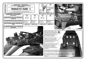 PLX359KIT.KLX359KIT rev00 - MOTO S+P