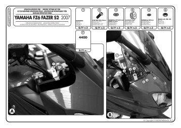 D440KIT_D440KIT Rev00 - MOTO S+P