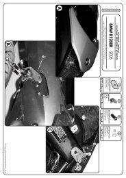 PLX688KIT_KLX688KIT Rev01 - MOTO S+P