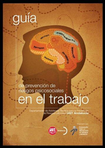 Guxa_de_prevencixn_de_riesgos_psicosociales_en_el_trabajo