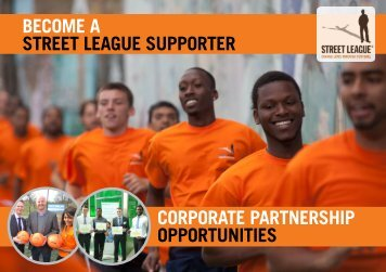Corporate-Partnership-Opportunities-Feb-2015