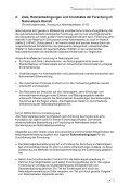 Forschungsbericht - Nationalpark Hainich - Seite 5