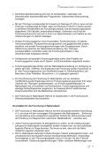 Forschungsbericht - Nationalpark Hainich - Seite 6