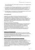 Forschungsbericht - Nationalpark Hainich - Seite 7