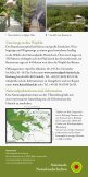 Dem Urwald aufs Dach steigen - Nationalpark Hainich - Page 2