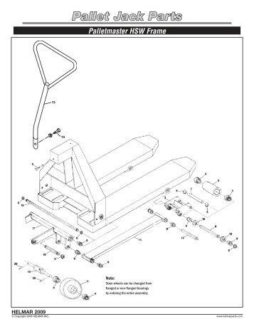 Pdf 2001 Isuzu Rodeo Sport Wire Diagram also Door Latch Mechanism Repair also 5nr6k Remove Rotor 2001 Nissan Xterra in addition 94 Suzuki Sidekick Fuel Filter also Lexus Sports Car Wiring Diagrams. on 1995 nissan pathfinder lift kit