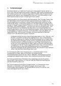 Forschungsbericht 2007 - Nationalpark Hainich - Page 4