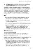 Forschungsbericht 2007 - Nationalpark Hainich - Page 5