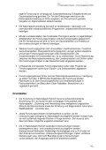 Forschungsbericht 2007 - Nationalpark Hainich - Page 6