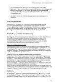 Forschungsbericht 2007 - Nationalpark Hainich - Page 7