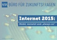 Snapshot: Internet 2015 - f/21
