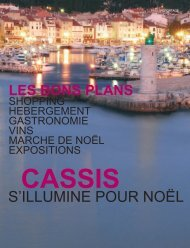 Download file - Cassis