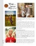 Senior Rep Magazine - Page 4