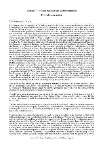 pdf to text free download