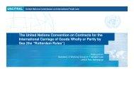 Kate Lannan.pdf - Comite Maritime International
