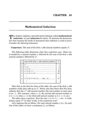 Ncert Solutions For Class 11 Maths Chapter 4 Pdf - ncert solutions ...
