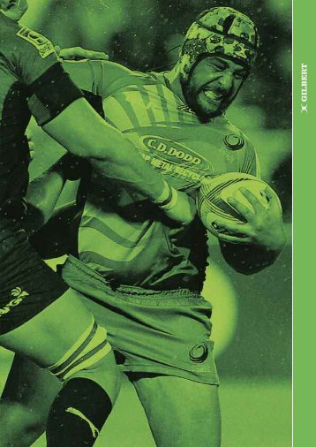 Sports Specialists Rugby Union 2015.pdf