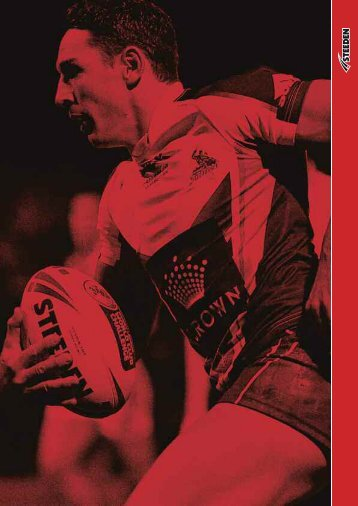 Sports Specialists Rugby League.pdf