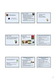 Microsoft PowerPoint - k\366_1.1_osa_K\325_sissejuhatus