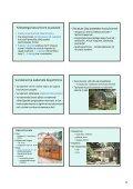 (Microsoft PowerPoint - k\366_3_osa_KASVUHOONED) - Page 2