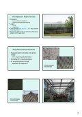 (Microsoft PowerPoint - k\366_3_osa_KASVUHOONED) - Page 3