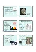 (Microsoft PowerPoint - k\366_3_osa_KASVUHOONED) - Page 5