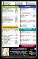 COUPON Marketplace by GoldStar Media - Page 2