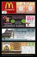 COUPON Marketplace by GoldStar Media - Page 3