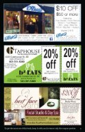 COUPON Marketplace by GoldStar Media - Page 5