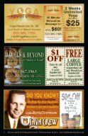 COUPON Marketplace by GoldStar Media - Page 6