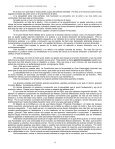 sexualidad y extasis multidimencional - Librosamerico.com - Page 5