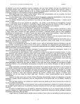 sexualidad y extasis multidimencional - Librosamerico.com - Page 6