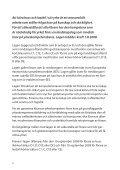 YRKESKOMPETENS FÖR LASTBILS- OCH BUSSFÖRARE - Ålands ... - Page 2