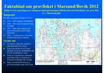 i_norra Marsund/Bovik