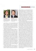 In Sekundenschnelle Kurzinterview mit Dr. Ingo Mierswa - DV-Ratio - Page 4