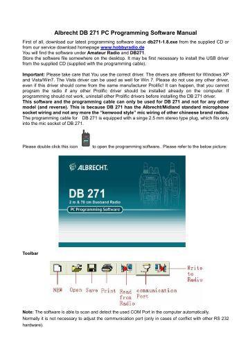 divide zx spectrum manual