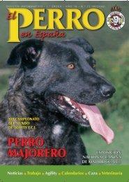 01-R.S.C.E.25-PORTADA 21/11/08 14:19 Página 3 - Real Sociedad ...