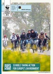 esfalp_2012_web.pdf - European schools for a living planet