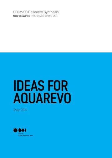 Aquarevo-May2014-Web