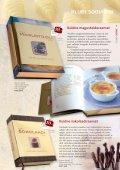 raamatut - Suur Eesti Raamatuklubi - Page 7