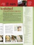 uus! - Suur Eesti Raamatuklubi - Page 3