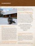 uus! - Suur Eesti Raamatuklubi - Page 6