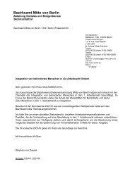 Anlage 1 - SPD-Fraktion Berlin-Mitte