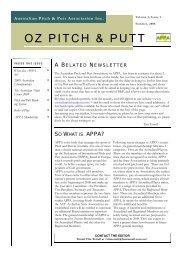 Vol.1No.1 - Summer, 2008-09.pub - FIPPA