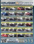Wheeler Dealer 08-2015 - Page 2