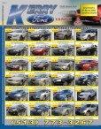 Wheeler Dealer 08-2015 - Page 4